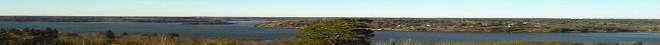 kommunområde med kommunala, privata och landstingsmiljön.