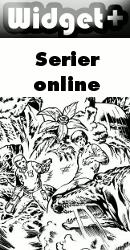 widget + serier online