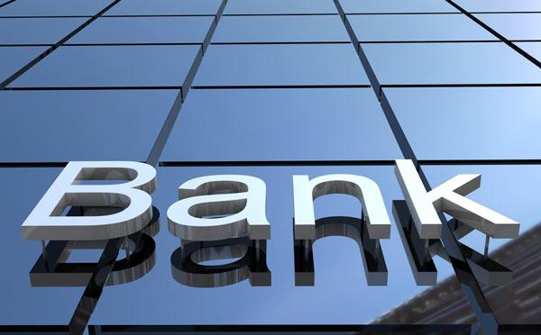 bank konkurs
