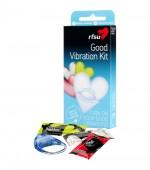 RFSU Vibration Kit