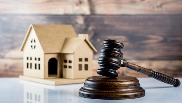 exekutiv auktion villa