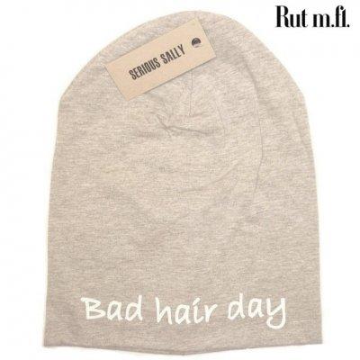 gra-jersey-bad-hair-day-mossa.jpg