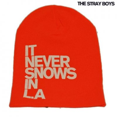 it-never-snows-in-la-orange.jpg
