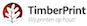 Timberprint
