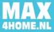 Max4home