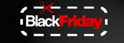 /black-friday-_6.jpg