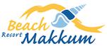 Makkumbeach