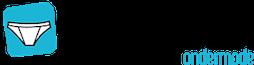 VanGemertondermode