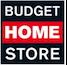 Budgethomestore