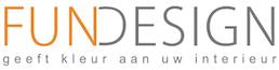 Fundesign.nl
