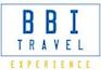 BBI-Travel