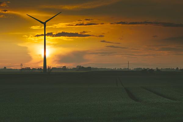 vindkraftverk kristianstad