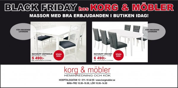 /black-friday-matgrupper-2017.jpg