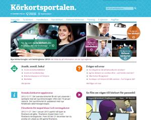 korkortsportalen-sk.png
