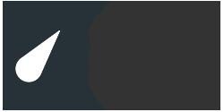 Krateris.eu logotipas