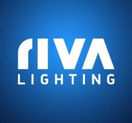 krack-on Design Studio: Riva Lighting