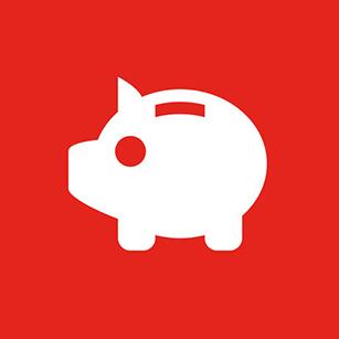 Nedbetaling av lån