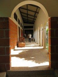 /hermitage-cloister.jpg