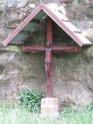 /cemetery-cross-at-kb.jpg
