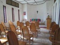 /hermitage-chapel.jpg