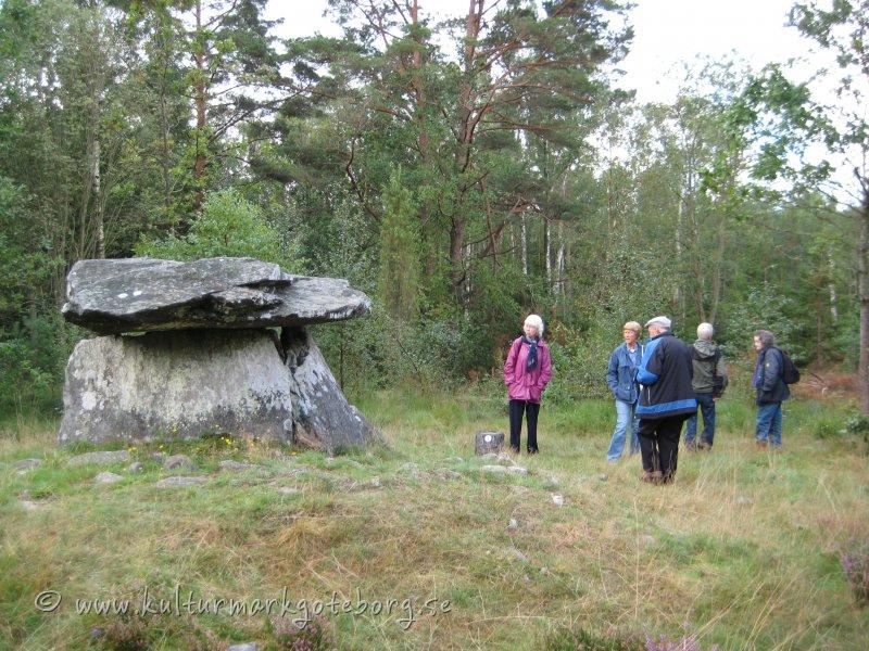 Sundsby 2010