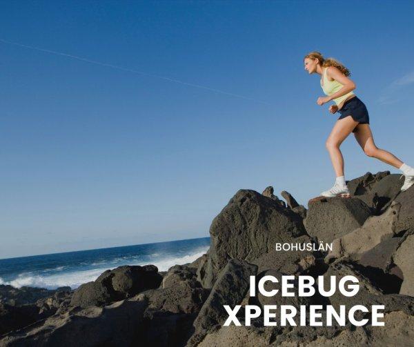 Icebug Xperience Bohuslän