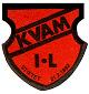 KvamIL