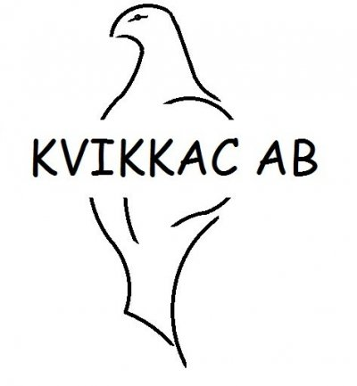 kvikkac-logga4.jpg