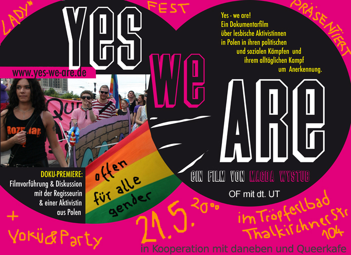 tl_files/ladyfest-2010/flyer/yes we are_mail.jpg