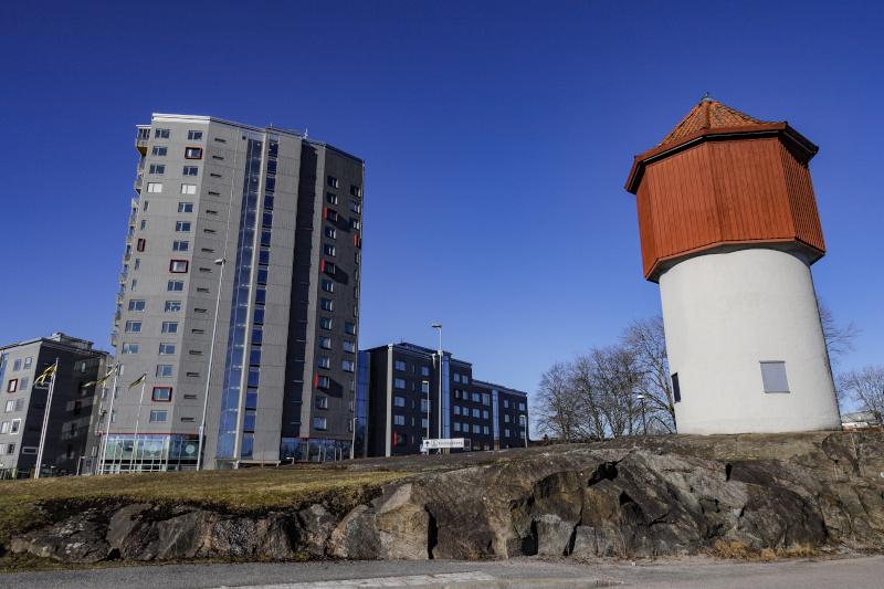 Vi utför alla typer av installationsarbete, allt från nybyggnation av villor till byte av trasiga vägguttag strömbrytare i Trollhättan.
