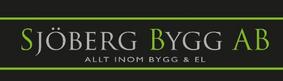 Vår samarbetspartner Sjöberg bygg AB.