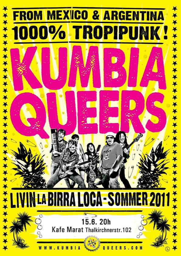tl_files/ladyfest-2010/flyer/kumbia queer_s.jpg
