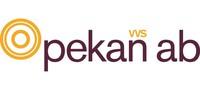 Vår samarbetspartner Pekan VVS AB.