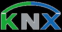 I samarbete med KNX uppnår vi intelligent syrning av larm och övervakning.