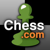 2574-1-chess-com-play-study-chess.jpg