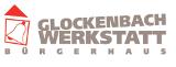 logo glockenbachwerkstatt