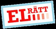Genom medlemskap i Elrätt är vi konsulterande i möte med kunden när det gäller installation av laddbox i Trollhättan.