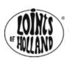 Loint's