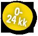 0-24 kk