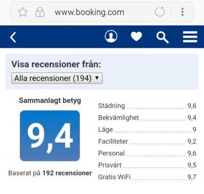 /booking.jpg