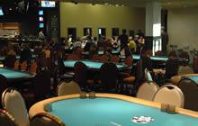 poker rio