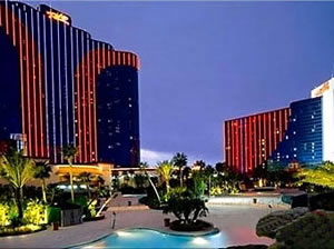 rio all suite hotell og casino las vegas