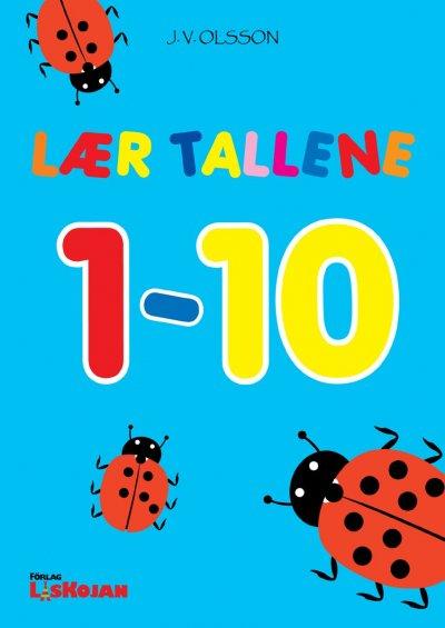 laer-tallene-1-10-front-1200.jpg