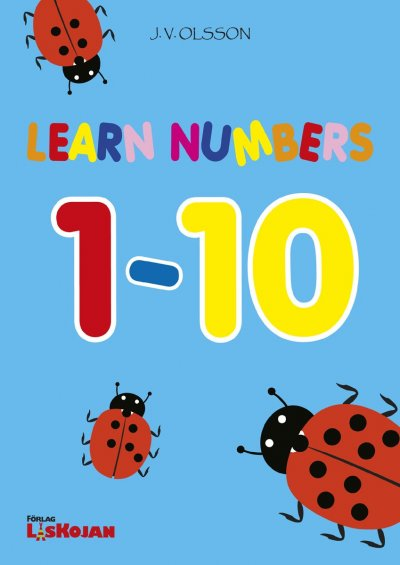 learn-numbers-1-10-front-1200.jpg