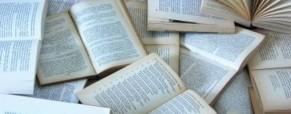 MemoLibri n° 674: gli ultimi arrivi della Biblioteca Bedeschi