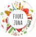 Fuorizona #12: opportunità occasioni e curiosità oltreconfine