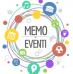 MemoEventi 674: tutti gli eventi in Arzignano e dintorni dal 18 al 24 settembre 2017