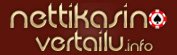Nettikasinovertailu.info logo