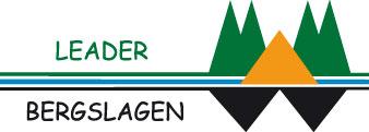 Logo Leader Bergslagen