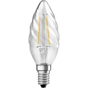 LEDTEKNIK.nu | LEDbelysning | Belysning | LEDlampor